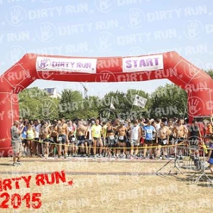 """DIRTYRUN2015_PARTENZA_108 • <a style=""""font-size:0.8em;"""" href=""""http://www.flickr.com/photos/134017502@N06/19228698643/"""" target=""""_blank"""">View on Flickr</a>"""