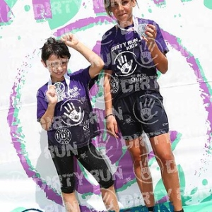 """DIRTYRUN2015_KIDS_880 copia • <a style=""""font-size:0.8em;"""" href=""""http://www.flickr.com/photos/134017502@N06/19583897758/"""" target=""""_blank"""">View on Flickr</a>"""