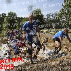 """DIRTYRUN2015_POZZA1_196 copia • <a style=""""font-size:0.8em;"""" href=""""http://www.flickr.com/photos/134017502@N06/19662000390/"""" target=""""_blank"""">View on Flickr</a>"""