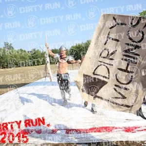 """DIRTYRUN2015_ARRIVO_0216 • <a style=""""font-size:0.8em;"""" href=""""http://www.flickr.com/photos/134017502@N06/19665497030/"""" target=""""_blank"""">View on Flickr</a>"""