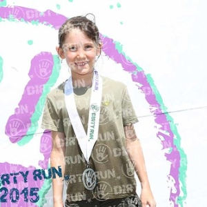 """DIRTYRUN2015_KIDS_896 copia • <a style=""""font-size:0.8em;"""" href=""""http://www.flickr.com/photos/134017502@N06/19745719616/"""" target=""""_blank"""">View on Flickr</a>"""