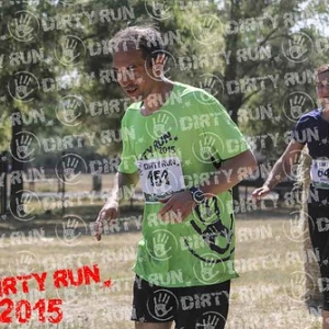 """DIRTYRUN2015_PAGLIA_224 • <a style=""""font-size:0.8em;"""" href=""""http://www.flickr.com/photos/134017502@N06/19850286875/"""" target=""""_blank"""">View on Flickr</a>"""