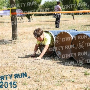 """DIRTYRUN2015_KIDS_378 copia • <a style=""""font-size:0.8em;"""" href=""""http://www.flickr.com/photos/134017502@N06/19148635734/"""" target=""""_blank"""">View on Flickr</a>"""