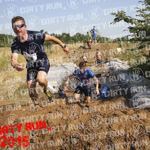 """DIRTYRUN2015_POZZA2_230 • <a style=""""font-size:0.8em;"""" href=""""http://www.flickr.com/photos/134017502@N06/19230152063/"""" target=""""_blank"""">View on Flickr</a>"""