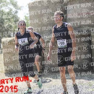"""DIRTYRUN2015_PAGLIA_218 • <a style=""""font-size:0.8em;"""" href=""""http://www.flickr.com/photos/134017502@N06/19662235798/"""" target=""""_blank"""">View on Flickr</a>"""