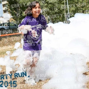 """DIRTYRUN2015_KIDS_562 copia • <a style=""""font-size:0.8em;"""" href=""""http://www.flickr.com/photos/134017502@N06/19149163244/"""" target=""""_blank"""">View on Flickr</a>"""