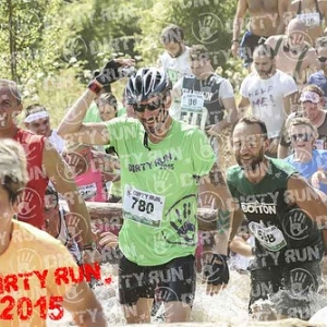 """DIRTYRUN2015_POZZA1_229 copia • <a style=""""font-size:0.8em;"""" href=""""http://www.flickr.com/photos/134017502@N06/19661958778/"""" target=""""_blank"""">View on Flickr</a>"""
