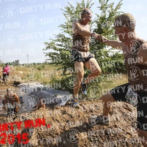 """DIRTYRUN2015_POZZA2_589 • <a style=""""font-size:0.8em;"""" href=""""http://www.flickr.com/photos/134017502@N06/19664160069/"""" target=""""_blank"""">View on Flickr</a>"""