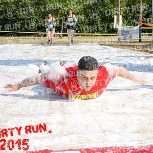 """DIRTYRUN2015_ARRIVO_0182 • <a style=""""font-size:0.8em;"""" href=""""http://www.flickr.com/photos/134017502@N06/19858477101/"""" target=""""_blank"""">View on Flickr</a>"""