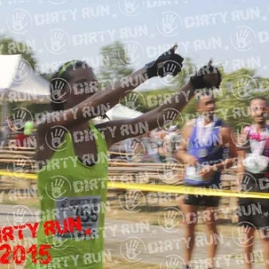 """DIRTYRUN2015_PALUDE_085 • <a style=""""font-size:0.8em;"""" href=""""http://www.flickr.com/photos/134017502@N06/19664769590/"""" target=""""_blank"""">View on Flickr</a>"""