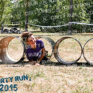"""DIRTYRUN2015_KIDS_413 copia • <a style=""""font-size:0.8em;"""" href=""""http://www.flickr.com/photos/134017502@N06/19745005896/"""" target=""""_blank"""">View on Flickr</a>"""