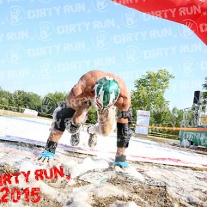 """DIRTYRUN2015_ARRIVO_0146 • <a style=""""font-size:0.8em;"""" href=""""http://www.flickr.com/photos/134017502@N06/19846148102/"""" target=""""_blank"""">View on Flickr</a>"""