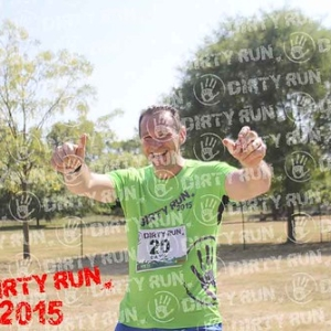 """DIRTYRUN2015_PAGLIA_167 • <a style=""""font-size:0.8em;"""" href=""""http://www.flickr.com/photos/134017502@N06/19229389443/"""" target=""""_blank"""">View on Flickr</a>"""
