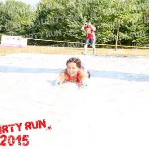 """DIRTYRUN2015_ARRIVO_0112 • <a style=""""font-size:0.8em;"""" href=""""http://www.flickr.com/photos/134017502@N06/19230934634/"""" target=""""_blank"""">View on Flickr</a>"""