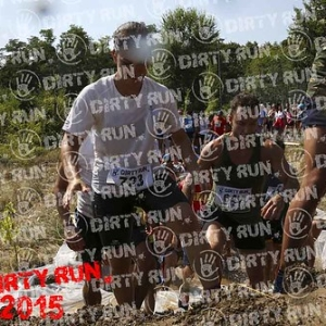 """DIRTYRUN2015_POZZA1_159 copia • <a style=""""font-size:0.8em;"""" href=""""http://www.flickr.com/photos/134017502@N06/19663433889/"""" target=""""_blank"""">View on Flickr</a>"""