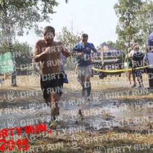 """DIRTYRUN2015_PALUDE_076 • <a style=""""font-size:0.8em;"""" href=""""http://www.flickr.com/photos/134017502@N06/19666190219/"""" target=""""_blank"""">View on Flickr</a>"""