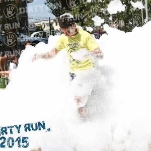 """DIRTYRUN2015_KIDS_619 copia • <a style=""""font-size:0.8em;"""" href=""""http://www.flickr.com/photos/134017502@N06/19771702745/"""" target=""""_blank"""">View on Flickr</a>"""