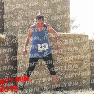 """DIRTYRUN2015_PAGLIA_142 • <a style=""""font-size:0.8em;"""" href=""""http://www.flickr.com/photos/134017502@N06/19824102286/"""" target=""""_blank"""">View on Flickr</a>"""