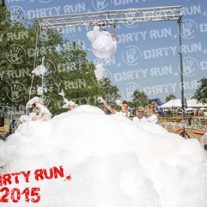 """DIRTYRUN2015_GRUPPI_008 • <a style=""""font-size:0.8em;"""" href=""""http://www.flickr.com/photos/134017502@N06/19849591595/"""" target=""""_blank"""">View on Flickr</a>"""