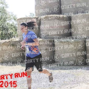 """DIRTYRUN2015_PAGLIA_201 • <a style=""""font-size:0.8em;"""" href=""""http://www.flickr.com/photos/134017502@N06/19855215861/"""" target=""""_blank"""">View on Flickr</a>"""