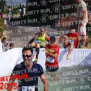 """DIRTYRUN2015_ICE POOL_169 • <a style=""""font-size:0.8em;"""" href=""""http://www.flickr.com/photos/134017502@N06/19857095301/"""" target=""""_blank"""">View on Flickr</a>"""