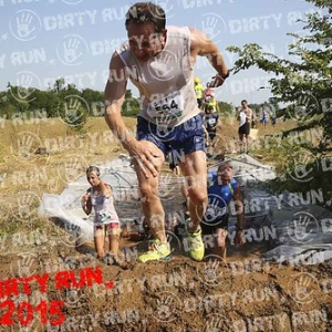 """DIRTYRUN2015_POZZA2_195 • <a style=""""font-size:0.8em;"""" href=""""http://www.flickr.com/photos/134017502@N06/19228469604/"""" target=""""_blank"""">View on Flickr</a>"""