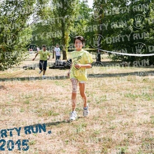 """DIRTYRUN2015_KIDS_135 copia • <a style=""""font-size:0.8em;"""" href=""""http://www.flickr.com/photos/134017502@N06/19744966226/"""" target=""""_blank"""">View on Flickr</a>"""