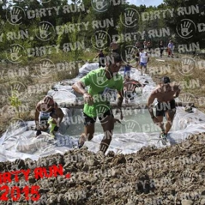 "DIRTYRUN2015_POZZA1_049 copia • <a style=""font-size:0.8em;"" href=""http://www.flickr.com/photos/134017502@N06/19850104215/"" target=""_blank"">View on Flickr</a>"