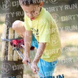 """DIRTYRUN2015_KIDS_368 copia • <a style=""""font-size:0.8em;"""" href=""""http://www.flickr.com/photos/134017502@N06/19148367854/"""" target=""""_blank"""">View on Flickr</a>"""