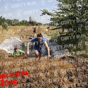 """DIRTYRUN2015_POZZA2_245 • <a style=""""font-size:0.8em;"""" href=""""http://www.flickr.com/photos/134017502@N06/19229828133/"""" target=""""_blank"""">View on Flickr</a>"""