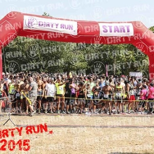 """DIRTYRUN2015_PARTENZA_047 • <a style=""""font-size:0.8em;"""" href=""""http://www.flickr.com/photos/134017502@N06/19661590418/"""" target=""""_blank"""">View on Flickr</a>"""