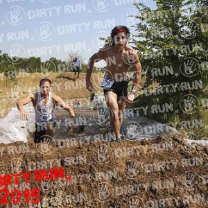 """DIRTYRUN2015_POZZA2_141 • <a style=""""font-size:0.8em;"""" href=""""http://www.flickr.com/photos/134017502@N06/19843754872/"""" target=""""_blank"""">View on Flickr</a>"""