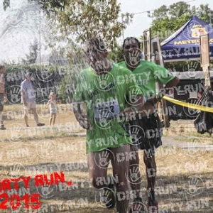 """DIRTYRUN2015_PALUDE_029 • <a style=""""font-size:0.8em;"""" href=""""http://www.flickr.com/photos/134017502@N06/19845418502/"""" target=""""_blank"""">View on Flickr</a>"""