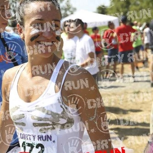 """DIRTYRUN2015_PEOPLE_073 • <a style=""""font-size:0.8em;"""" href=""""http://www.flickr.com/photos/134017502@N06/19849458935/"""" target=""""_blank"""">View on Flickr</a>"""