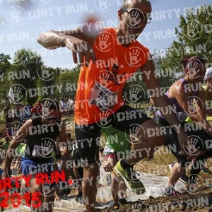 """DIRTYRUN2015_POZZA1_147 copia • <a style=""""font-size:0.8em;"""" href=""""http://www.flickr.com/photos/134017502@N06/19227411694/"""" target=""""_blank"""">View on Flickr</a>"""