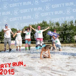"""DIRTYRUN2015_ARRIVO_0369 • <a style=""""font-size:0.8em;"""" href=""""http://www.flickr.com/photos/134017502@N06/19230745534/"""" target=""""_blank"""">View on Flickr</a>"""