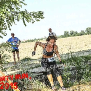 """DIRTYRUN2015_FOSSO_189 • <a style=""""font-size:0.8em;"""" href=""""http://www.flickr.com/photos/134017502@N06/19230771753/"""" target=""""_blank"""">View on Flickr</a>"""