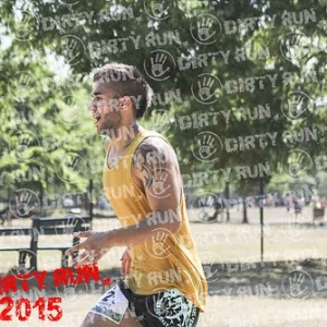 """DIRTYRUN2015_PAGLIA_118 • <a style=""""font-size:0.8em;"""" href=""""http://www.flickr.com/photos/134017502@N06/19662140568/"""" target=""""_blank"""">View on Flickr</a>"""