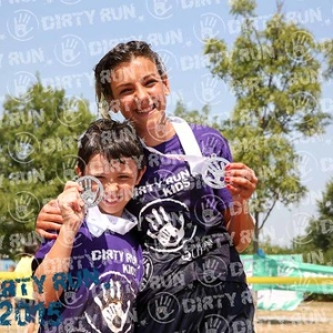 "DIRTYRUN2015_KIDS_820 copia • <a style=""font-size:0.8em;"" href=""http://www.flickr.com/photos/134017502@N06/19149376214/"" target=""_blank"">View on Flickr</a>"