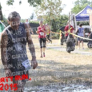 """DIRTYRUN2015_PALUDE_073 • <a style=""""font-size:0.8em;"""" href=""""http://www.flickr.com/photos/134017502@N06/19230151694/"""" target=""""_blank"""">View on Flickr</a>"""
