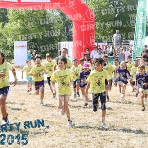 """DIRTYRUN2015_KIDS_164 copia • <a style=""""font-size:0.8em;"""" href=""""http://www.flickr.com/photos/134017502@N06/19583099728/"""" target=""""_blank"""">View on Flickr</a>"""
