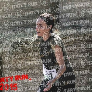 """DIRTYRUN2015_PAGLIA_268 • <a style=""""font-size:0.8em;"""" href=""""http://www.flickr.com/photos/134017502@N06/19662244890/"""" target=""""_blank"""">View on Flickr</a>"""