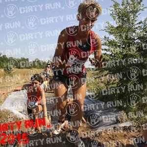 """DIRTYRUN2015_POZZA2_290 • <a style=""""font-size:0.8em;"""" href=""""http://www.flickr.com/photos/134017502@N06/19662960048/"""" target=""""_blank"""">View on Flickr</a>"""