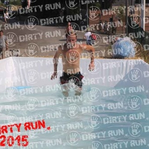 """DIRTYRUN2015_ICE POOL_102 • <a style=""""font-size:0.8em;"""" href=""""http://www.flickr.com/photos/134017502@N06/19664470780/"""" target=""""_blank"""">View on Flickr</a>"""