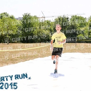 """DIRTYRUN2015_KIDS_753 copia • <a style=""""font-size:0.8em;"""" href=""""http://www.flickr.com/photos/134017502@N06/19776581791/"""" target=""""_blank"""">View on Flickr</a>"""