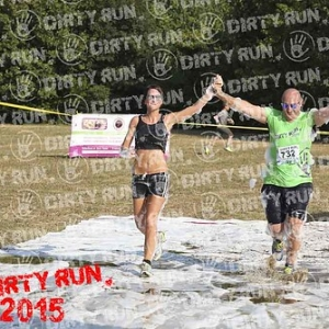 """DIRTYRUN2015_ARRIVO_1135 • <a style=""""font-size:0.8em;"""" href=""""http://www.flickr.com/photos/134017502@N06/19854233545/"""" target=""""_blank"""">View on Flickr</a>"""