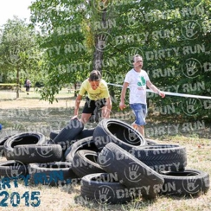 """DIRTYRUN2015_KIDS_391 copia • <a style=""""font-size:0.8em;"""" href=""""http://www.flickr.com/photos/134017502@N06/19150319423/"""" target=""""_blank"""">View on Flickr</a>"""