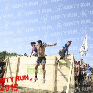 "DIRTYRUN2015_STACCIONATA_36 • <a style=""font-size:0.8em;"" href=""http://www.flickr.com/photos/134017502@N06/19227516084/"" target=""_blank"">View on Flickr</a>"
