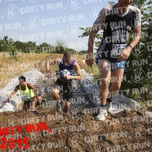 """DIRTYRUN2015_POZZA2_122 • <a style=""""font-size:0.8em;"""" href=""""http://www.flickr.com/photos/134017502@N06/19228539574/"""" target=""""_blank"""">View on Flickr</a>"""