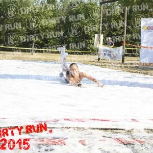 """DIRTYRUN2015_ARRIVO_0019 • <a style=""""font-size:0.8em;"""" href=""""http://www.flickr.com/photos/134017502@N06/19667046859/"""" target=""""_blank"""">View on Flickr</a>"""